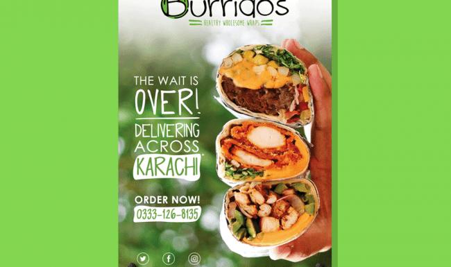 Burridos 1 e1598135736630